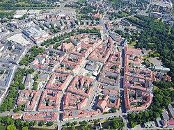 Kalisz aerial view 2019 P07.jpg