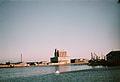 Kalmar - kmb.16001000277884.jpg