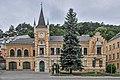 Kaltenleutgeben Rathaus.jpg