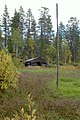 Kaltisbäcken - KMB - 16000300040526.jpg