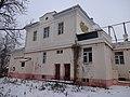 Kaluga, Voskresenskaya street, 16a.jpg
