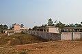 Kamakhyanagar TMCS Campus - Dhenkanal - 2018-01-25 9896.JPG