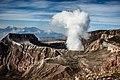 Kamchatka Volcano Gorely (16005087224).jpg