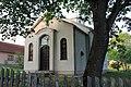 Kamenica kod Gornjeg Milanovca, Crkva Svetog Ilije (4).jpg