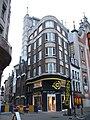Kammenstraat & Everdijstraat Antwerpen.jpg