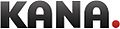 Kana-logo-gradient.jpg