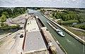 Kanalbrücke Lippe (19948378940).jpg