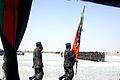 Kandahar Regional Command.jpg