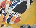 Kandinsky - Impressionen III (Konzert) PA291109.jpg