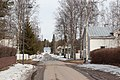 Kannokkotie Oulu 20200407 02.jpg