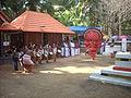 Kannur Narikode, Theyyam 2012 DSCN2641.JPG