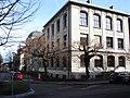 Kantonsschule am Brühl - panoramio.jpg