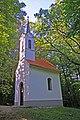 Kapela svetega Vida, Strehovci.jpg