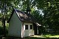 Kapelle Frechen-Bachem.jpg