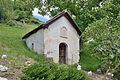 Kapelle beim Innerpeskoller in Völs am Schlern.jpg