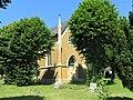 Kaple na hřbitově v Brtníkách (Q104873549).jpg