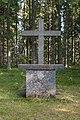 Kappelinmäen kalmisto Lappeenrannassa 2017 07.jpg