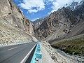 Karakoram Highway (39866434540).jpg