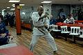 Karate aboard USS Essex DVIDS94110.jpg