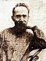 Karelin Aleksey Yegorovich.jpg