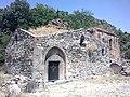 Karenis monastery (47).jpg