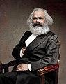 Karl Marx, 1875.jpg