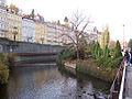 Karlovy Vary - panoramio - vivali.jpg