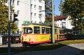 Karlsruhe- Rintheim - geo.hlipp.de - 14268.jpg