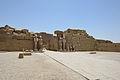 Karnak temple complex 6.JPG
