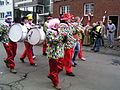 Karnevalszug-vilich-mueldorf-2008-03.jpg
