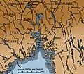 Kart Viken Oslofjord.jpg