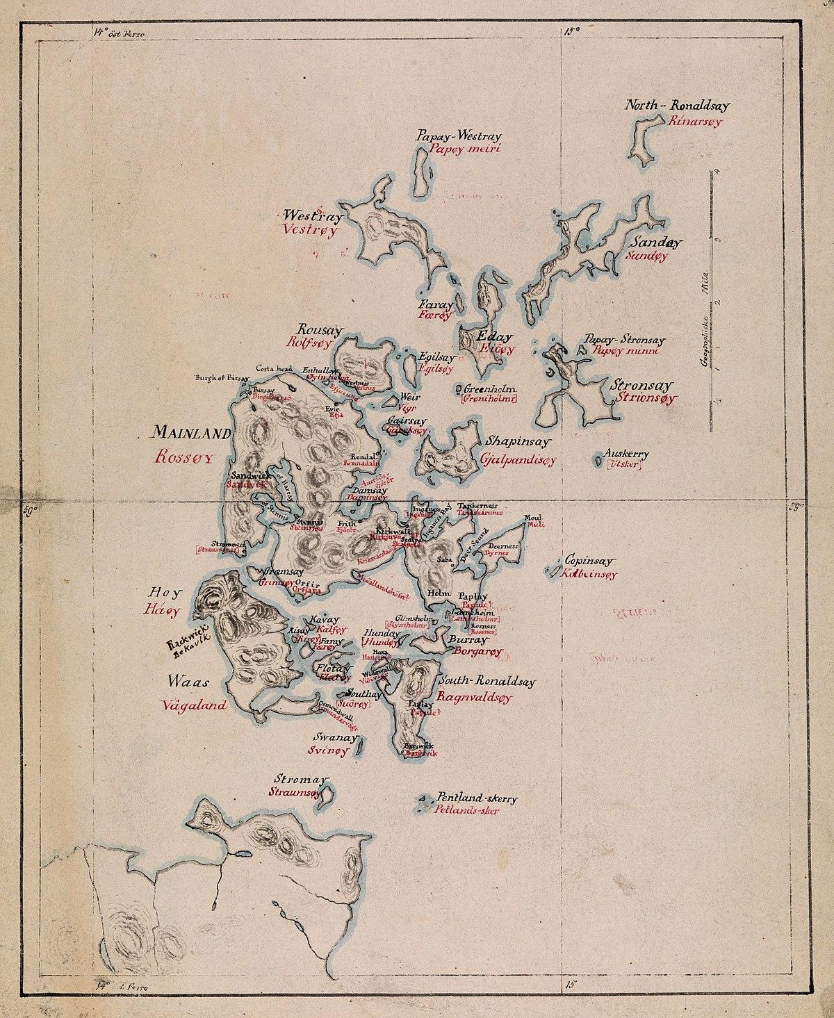 detaljert kart over danmark Torfinn Sigurdsson – Wikipedia detaljert kart over danmark