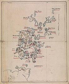 kart roma sentrum Torfinn Sigurdsson – Wikipedia kart roma sentrum