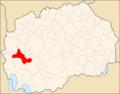 Karta Drugovo.png