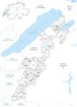 Karte Gemeinde Constantine 2008.png