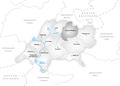 Karte Gemeinde Grossaffoltern.png