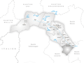 Karte Gemeinde Personico.png
