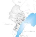 Karte Gemeinde Prangins.png