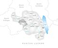 Karte Gemeinde Schlossrued.png