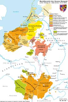 Karte Von Holland Landkarte Niederlande.Geschichte Der Niederlande Wikipedia