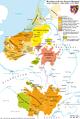 Karte Haus Burgund 3.png