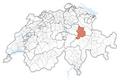 Karte Lage Kanton Glarus 2009 2.png