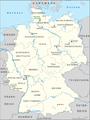 Karte Naturpark Aukrug.png