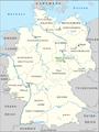 Karte Naturpark Unteres Saaletal.png