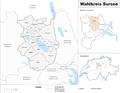 Karte Wahlkreis Sursee 2015.png