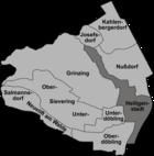 Karte Wien-Heiligenstadt.png