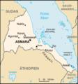 Karte von Eritrea.png