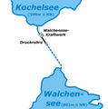 Karte walchenseekraftwerk.png