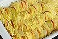 Kartoffel-Apfel-Gratin (6738361081).jpg