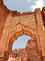 Kasbah Telouet - panoramio.jpg